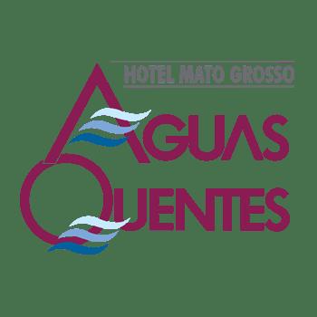 Logo Hotel MT Águas Quentes