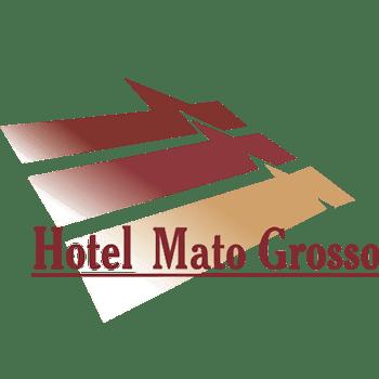 Logo Hotel Mato Grosso