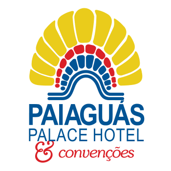 Paiaguás Palace Hotel