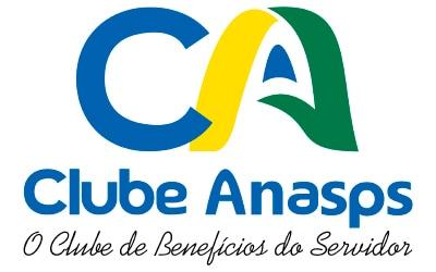 LOGO-CLUBE-ANASPS