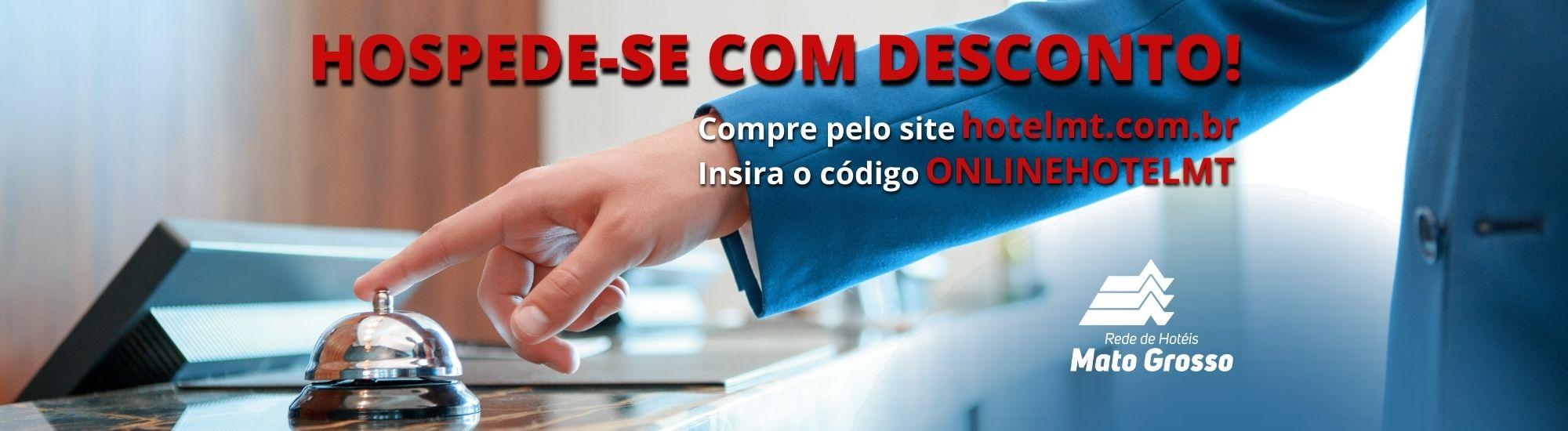 Ganhe desconto comprando pelo nosso site, é prático, rápido e seguro!